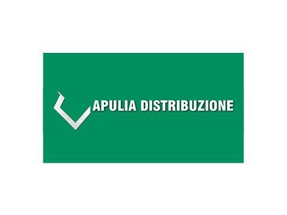Apulia distribuzione